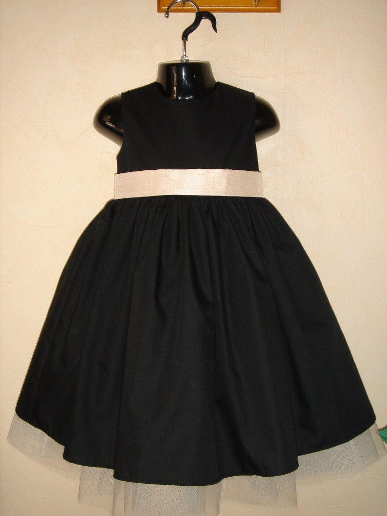 dress pictures 011